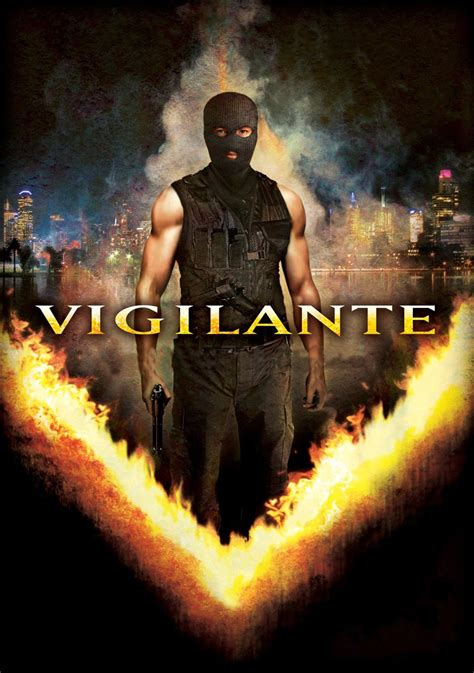 regarder cool hand luke film streaming vf complet film vigilante 2008 en streaming vf complet