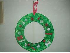 Christmas Crafts 2  Dump A Day