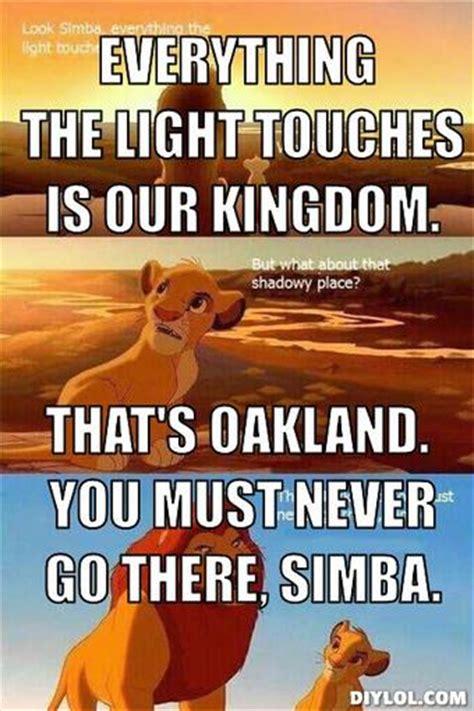 Lion King Meme Generator - lion king meme generator 28 images lion king meme generator image memes at relatably com