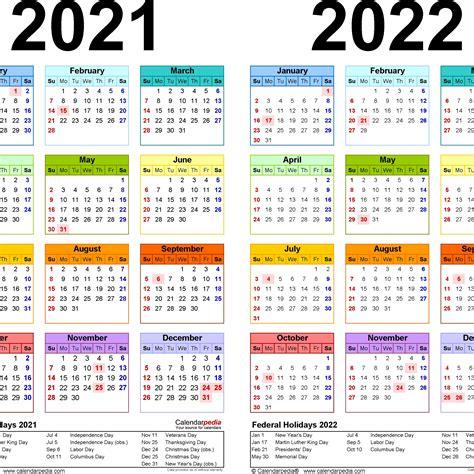 dec  calendar colorful avnitasoni