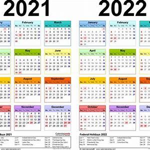 Dec, 2021, Calendar, Colorful