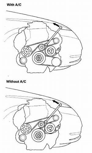 2002 Honda Civic Engine Diagram Ac 41805 Desamis It