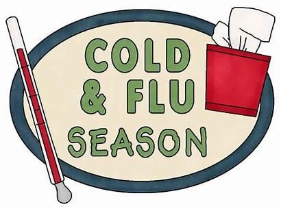 Flu Vaccine Transparent Pluspng