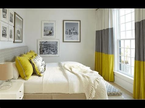 small bedroom design ideas home design  youtube