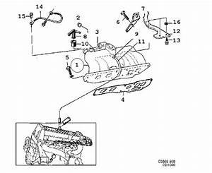 Pontiac G5 Stereo Wiring Diagram  Pontiac  Auto Wiring Diagram