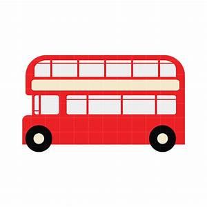 Bus Clipart - Cliparts.co