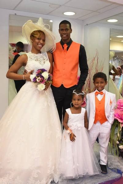 magasin de decoration de mariage en guadeloupe robe de mariage guadeloupe