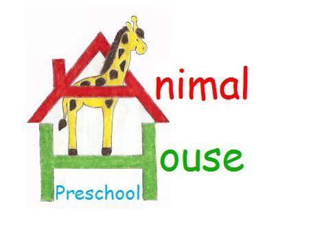 preschools in medford oregon child care centers in medford or medford preschools 403