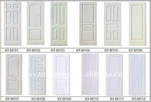 home depot pre hung interior doors masonite moulded door skin white pimer view moulded door
