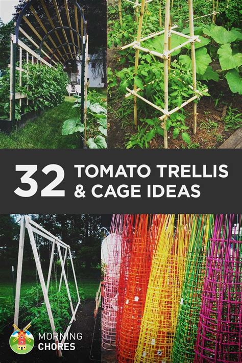 How To Start A Vertical Garden by How To Start A Diy Vertical Garden And 7 Ideas You Should