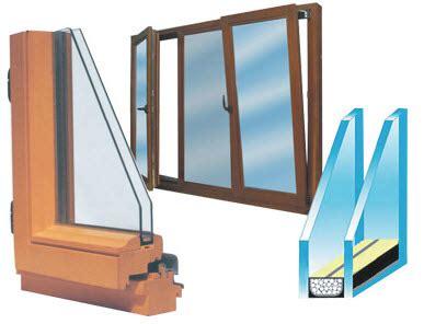 Полезные советы какие окна лучше ставить в квартиру – отзывы и рейтинг