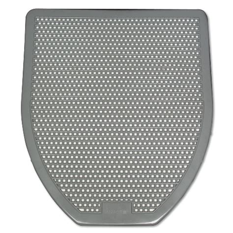 impact disposable washroom floor mats for sku imp1525