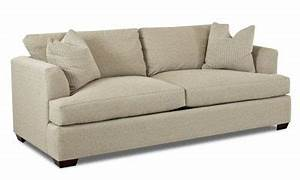 1 inspirational sleeper sofa atlanta sectional sofas for Overstock furniture and mattress plano