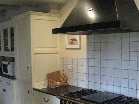 hotte cuisine castorama hotte de cuisine castorama achetez hotte de cuisine