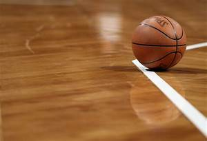 Top Indoor Basketball Courts In South Florida C3 A2 C2 Ab