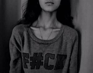 Resultado de imagen para thinspo tumblr anorexic | thinspo ...