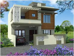 Ghar, Planner, Leading, House, Plan, And, House, Design, Drawings, Provider, In, India, Small, And