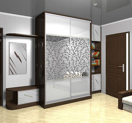 image result  glass wardrobe door designs  bedroom