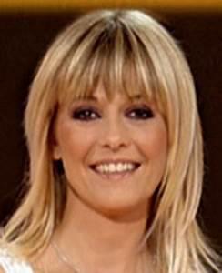 Frange Cheveux Mi Long : coiffure femme mi long avec frange ~ Melissatoandfro.com Idées de Décoration