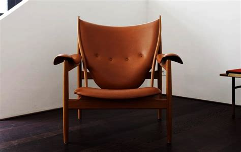 top 10 most expensive chairs in the world ealuxe