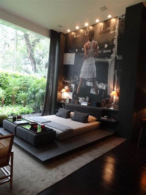 41 best longworth bedroom images 75 best images about design concepts on