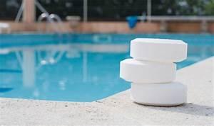 Galet De Chlore : chlore choc piscine conseils et vente en ligne blog ~ Edinachiropracticcenter.com Idées de Décoration