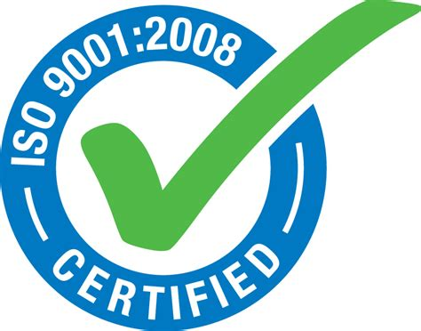 Iso Certified  Why Not Shout About It! Batalas