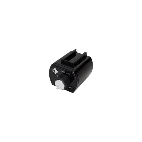 Power Watt Class Mono Amplifier Rockford Fosgate