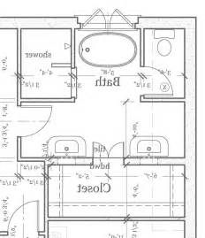luxury master bathroom floor plans luxury master bedroom suite floor plans and luxury master bathroom floor plans grab the basics