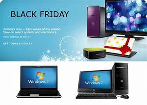 Black Friday Pc : pc deals driverlayer search engine ~ Frokenaadalensverden.com Haus und Dekorationen