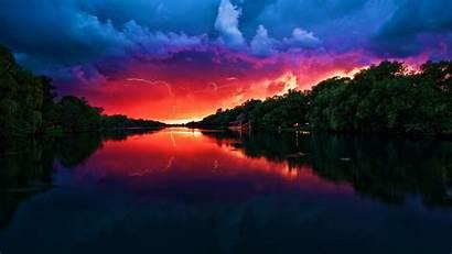 1080p Amazing Wallpapers Wallpapersafari Backgrounds Nature Desktop