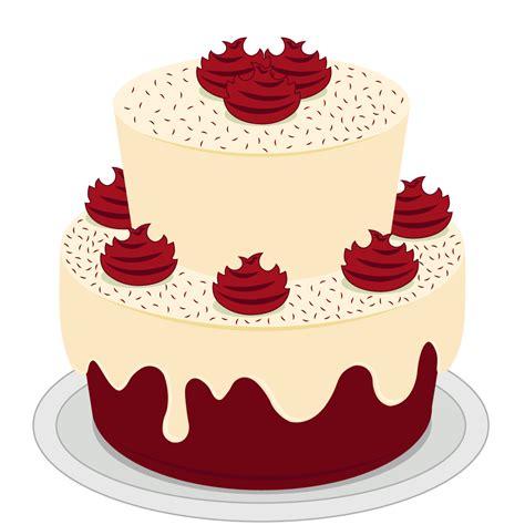 item detail red velvet birthday cake itembrowser