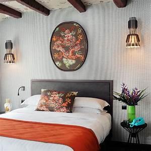 Une chambre dhotel pour quelques heures for Chambre d hotel pour quelques heures