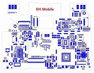 Xiaomi Schematics