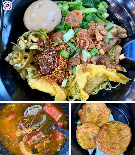 455 sengkang west avenue, singapore (790455). Eat Eat Eat all the way from SengKang to Punggol 從盛港吃吃吃到榜鵝。美食推荐   Sengkang To Punggol   by Real ...