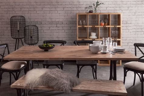 industrial looking dining room tables chair table rustic dining room tables and chairs