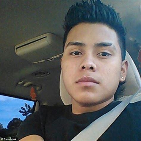 Latino Hispanic Teens Immigrant Teens Collage Porn Video