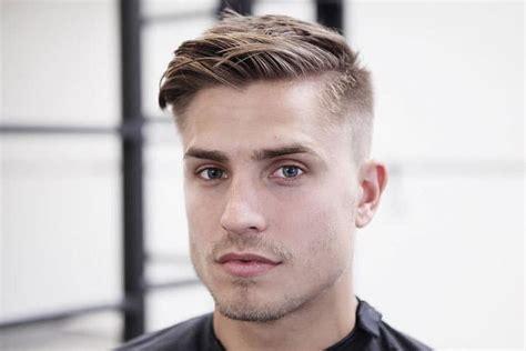 sexy hairstyles  men  update