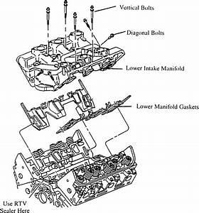 Gm 3800 Engine Torque Specs  Gm  Free Engine Image For