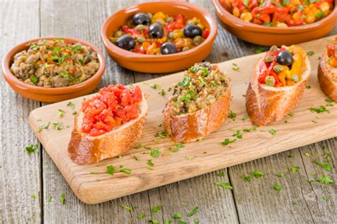 cuisiner d馭inition tapas definition what is tapas food find out at