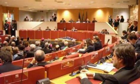 Ufficio Elettorale Genova - l ufficio elettorale quot no all aumento dei consiglieri
