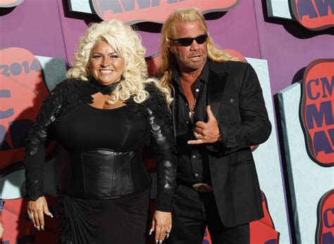 dog the bounty hunter bonds hot girls wallpaper