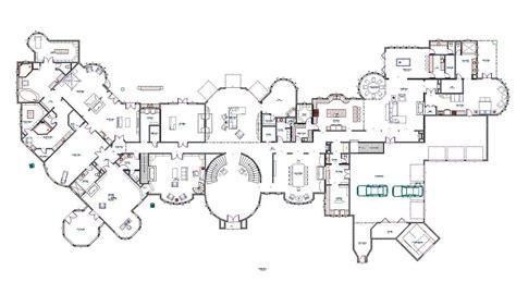 mansion floor plans mansion floor plans with secret passages schmidt gallery
