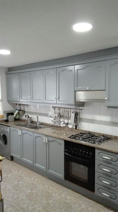 what is kitchen design die besten 25 ral 7042 ideen auf ral palette 7042