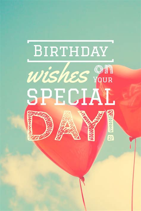 happy birthday wishes greeting cards free birthday birthday greeting send birthday greeting cards online