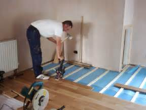 laminate flooring how to prevent gaps in laminate flooring