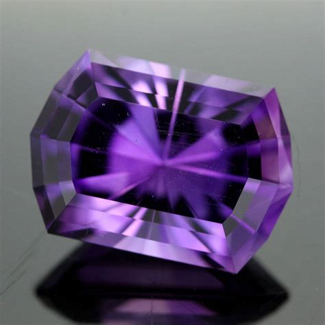 How To Buy Gemstones Online  Seda Gems