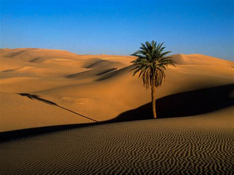 Desert Awesome High Resolution HD Wallpapers - All HD ...
