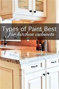 re purposed furniture 30 picsvitamin ha vitamin ha With best brand of paint for kitchen cabinets with slack stickers