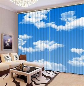 Popular vintage bedroom curtains buy cheap vintage bedroom for Sky blue curtains for bedroom